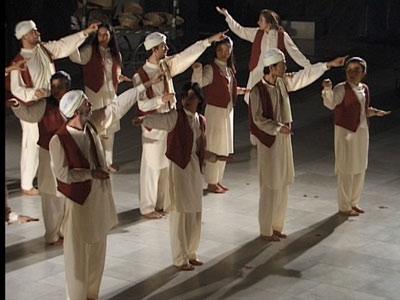 http://www.gurdjieff-dances.com